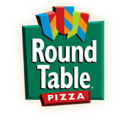 Round Table Pizza Coupon Codes