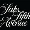 Saksfifthavenue Coupon Codes