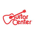 Guitarcenter Coupon Codes