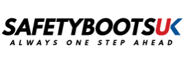 Safety Boots Uk Coupon Codes