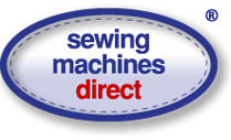 Sewing Machines Direct Coupon Codes