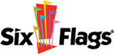 Six Flags Fiesta Texas Coupon Codes
