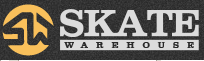 skatewarehouse.com