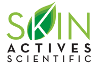 Skin Actives Scientific Coupon Codes