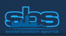 Social Boston Sports Coupon Codes