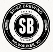 Spike Brewing Coupon Codes