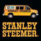Stanley Steemer Coupon Codes