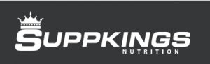 Suppkings Coupon Codes