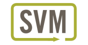 SVM Coupon Codes