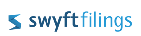 Swyft Filings Coupon Codes