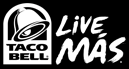 Taco Bell Coupon Codes