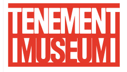 Tenement Museum Coupon Codes