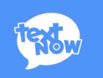 TextNow Coupon Codes