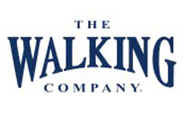 The Walking Company Coupon Codes