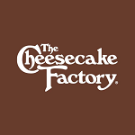 The Cheesecake Factory Coupon Codes