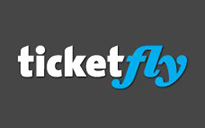 Ticket Fly Coupon Codes