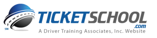 Ticket School Coupon Codes