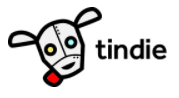 Tindie Coupon Codes