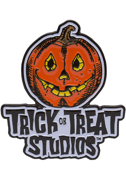 Trick Or Treat Studios Coupon Codes