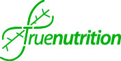 True Nutrition Coupon Codes