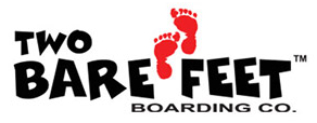 Two Bare Feet Coupon Codes