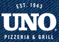 Uno Chicago Grill Coupon Codes