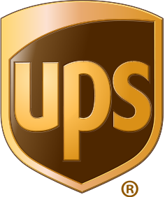 UPS Coupon Codes