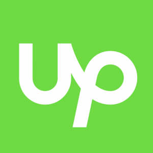 Upwork Coupon Codes