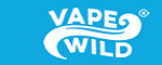 Vape Wild Coupon Codes