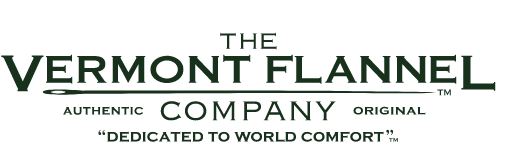 Vermont Flannel Coupon Codes