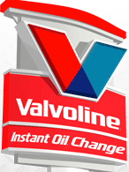 Valvoline Instant Oil Change Coupon Codes