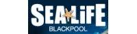 SEA LIFE Blackpool Coupon Codes