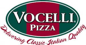 Vocelli Pizza Coupon Codes