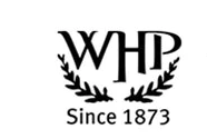 Washington Homeopathic Products Coupon Codes