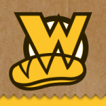 Which Wich Coupon Codes