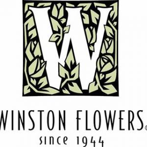 Winston Flowers Coupon Codes