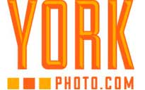 York Photo Coupon Codes