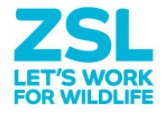 ZSL Coupon Codes